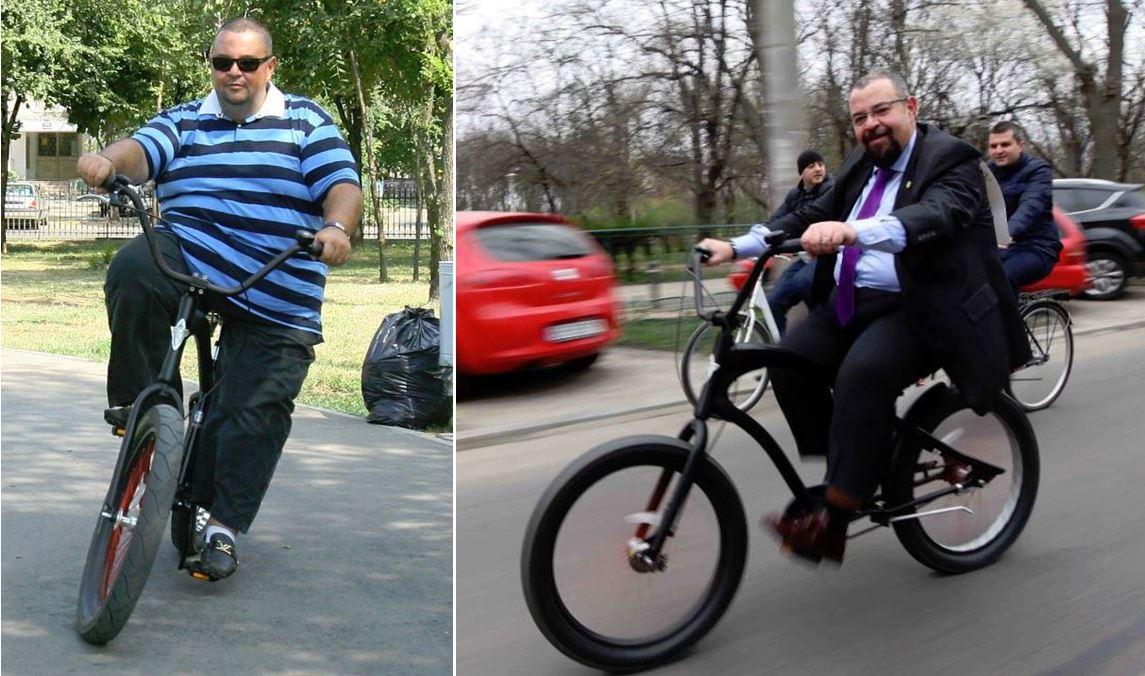 pe bicicleta1