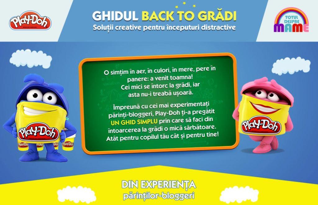 back-to-gradi