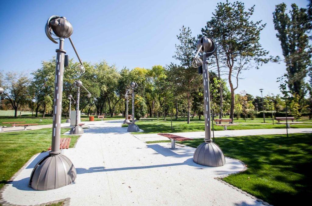 parc.