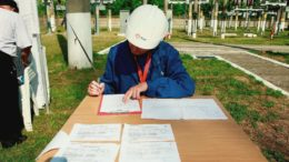 contract-enel